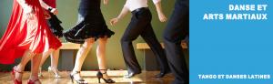 Protégé: Tango et danses latines