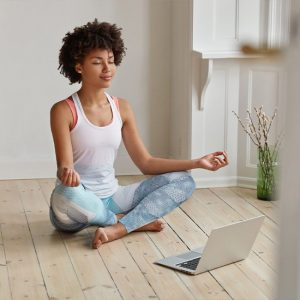 Protégé: Yoga et relaxation